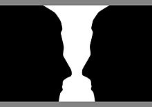 220px-Two_silhouette_profile_or_a_white_vase - Copy